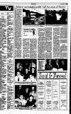 Kerryman Friday 05 March 1999 Page 39