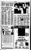 Kerryman Friday 05 March 1999 Page 42