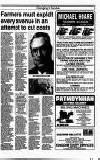 Kerryman Friday 05 March 1999 Page 45