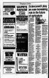 Kerryman Friday 05 March 1999 Page 46