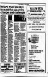 Kerryman Friday 05 March 1999 Page 47