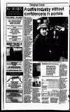 Kerryman Friday 05 March 1999 Page 48