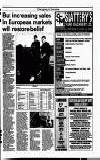 Kerryman Friday 05 March 1999 Page 49