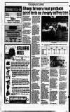 Kerryman Friday 05 March 1999 Page 50