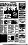 Kerryman Friday 05 March 1999 Page 51