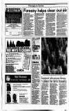 Kerryman Friday 05 March 1999 Page 52