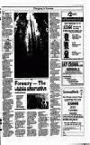 Kerryman Friday 05 March 1999 Page 53