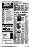 Kerryman Friday 05 March 1999 Page 54