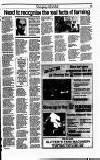 Kerryman Friday 05 March 1999 Page 55