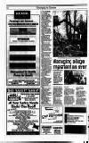 Kerryman Friday 05 March 1999 Page 56