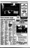 Kerryman Friday 05 March 1999 Page 57