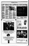 Kerryman Friday 05 March 1999 Page 58
