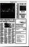 Kerryman Friday 05 March 1999 Page 59