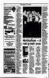 Kerryman Friday 05 March 1999 Page 60