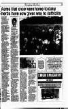 Kerryman Friday 05 March 1999 Page 61