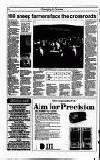 Kerryman Friday 05 March 1999 Page 62