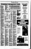 Kerryman Friday 05 March 1999 Page 63