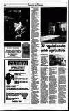 Kerryman Friday 05 March 1999 Page 64
