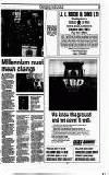 Kerryman Friday 05 March 1999 Page 65