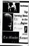 Kerryman Friday 05 March 1999 Page 66