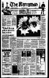 Kerryman Friday 19 March 1999 Page 1