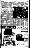 Kerryman Friday 19 March 1999 Page 2