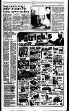 Kerryman Friday 19 March 1999 Page 3