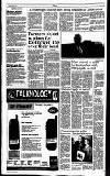 Kerryman Friday 19 March 1999 Page 4