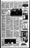 Kerryman Friday 19 March 1999 Page 5