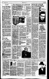Kerryman Friday 19 March 1999 Page 6