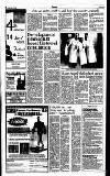 Kerryman Friday 19 March 1999 Page 8