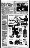 Kerryman Friday 19 March 1999 Page 9