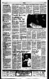 Kerryman Friday 19 March 1999 Page 10