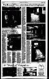 Kerryman Friday 19 March 1999 Page 11