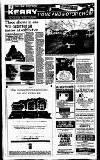 Kerryman Friday 19 March 1999 Page 12