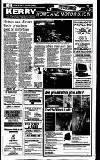 Kerryman Friday 19 March 1999 Page 13