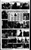 Kerryman Friday 19 March 1999 Page 16