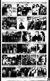 Kerryman Friday 19 March 1999 Page 17
