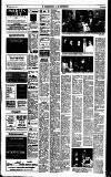 Kerryman Friday 19 March 1999 Page 18