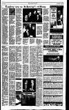 Kerryman Friday 19 March 1999 Page 19