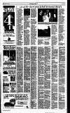 Kerryman Friday 19 March 1999 Page 20