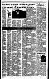 Kerryman Friday 19 March 1999 Page 21