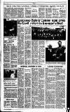 Kerryman Friday 19 March 1999 Page 22