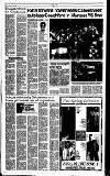 Kerryman Friday 19 March 1999 Page 24