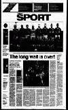 Kerryman Friday 19 March 1999 Page 25