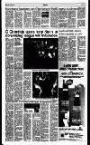 Kerryman Friday 19 March 1999 Page 26