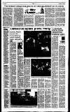 Kerryman Friday 19 March 1999 Page 27
