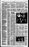 Kerryman Friday 19 March 1999 Page 28