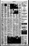 Kerryman Friday 19 March 1999 Page 29