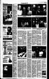 Kerryman Friday 19 March 1999 Page 30